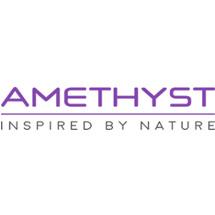 Amethyst S.r.l.