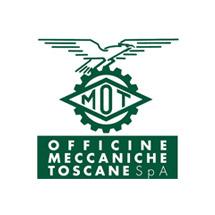 Officine Meccaniche Toscane