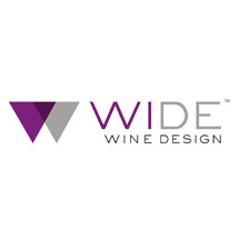 WIDE – Wine design