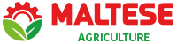 Maltese Agriculture